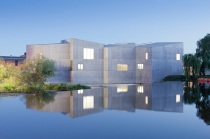 094_Best-New-Public-Building_Hepworth-Wakefield