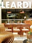 Leardi_12-1